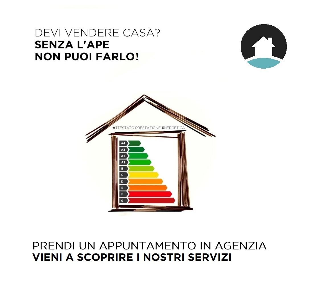 SENZA L'APE NON PUOI FARLO!